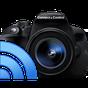 Camera Connect & Control 4.13.5
