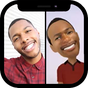 AR Emoji Sprites 1.2 APK