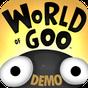 World of Goo Demo 1.2 APK