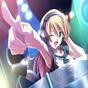 AniMusica - Músicas de Animes 1.0.2 APK
