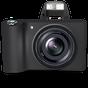 줌 카메라 8.0.1