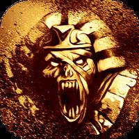 Ikona apk Escape from Doom
