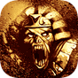 Escape from Doom 1.24 APK