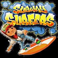 Ícone do apk Subway Surf Tips
