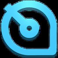 Ikona apk Soundwave Music Discovery