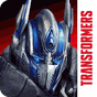 TRANSFORMERS AGE OF EXTINCTION 1.2.0 APK