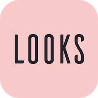 Icono de LOOKS