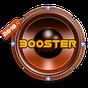 Extreme Bass Booster + EQ  APK