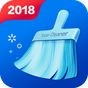 Super Cleaner - Optimize Clean 1.8.5