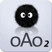 OAO2 APK Simgesi