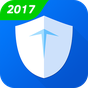Security Antivirus - Max Clean 1.0.0.239