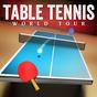 Tenis de Mesa 3D - La aplicación de Ping Pong
