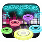 Guitar Heroes 2: Audition 1.0.4 APK