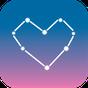 Aşk falı 4.1.11