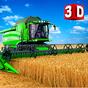Simulador Agropecuaria tractor  APK