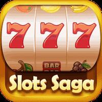 Slots Neverland - Best Casino APK Simgesi