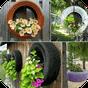 DIY Garden Ideas 7.0