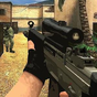 Sniper Shooting Free 1.4 APK