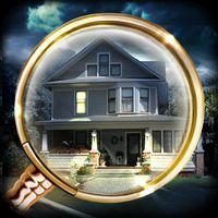 Ikona apk Hidden Object House Secrets XL
