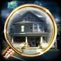 Hidden Object House Secrets XL 1.11.13 APK