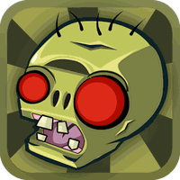 Zombie Village APK Simgesi