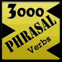 English Phrasal Verbs APK Simgesi