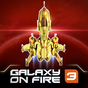 Galaxy on Fire 3 - Manticore 1.6.6