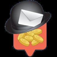 McMoney apk icon