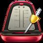 Metronom - Ritim enstrüman ölçü 1.7.1