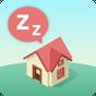 SleepTown 3.2.3