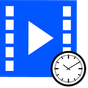 Video Timer 1.7