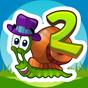Snail Bob 2 1.3