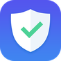 Top Antivirus 1.0.8 APK
