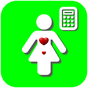 Pregnancy Calculator and Calendar 1.69