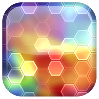 HEX Live Wallpaper Android