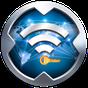 Wifi senha Hacker Prank  APK