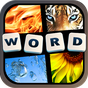 Guess Word - 4 pics 1 word  APK