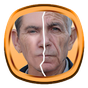 Face Aging Booth Pic Editor  APK