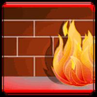 Ícone do apk Block Spam (SMS + Calls)
