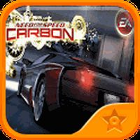 Ícone do apk Need for Speed Carbon Guide