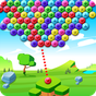 Bubble Toy 1.1 APK
