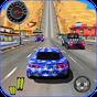 GT Racing Stunts: Tuner Car Driving 1.0
