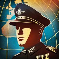 Icône de World Conqueror 4
