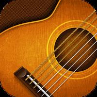Gitar + ( Guitar ) Simgesi