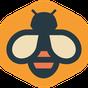 Beelinguapp: Impara le lingue con gli audiolibri 2.264