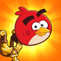Angry Birds Friends 4.8.1