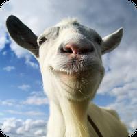 Goat Simulator アイコン