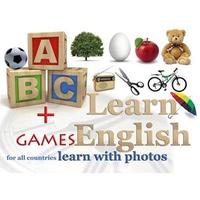 Icône de Apprendre l'anglais (free)