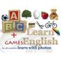 Come insegnare inglese a un bambino