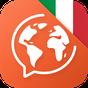 Apprendre l'italien gratuit 3.1.0